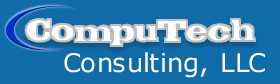 IT Consultants :: Network Support Services :: Computer Repair in Charlotte NC